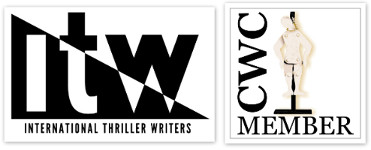 ITW and CWC Logos